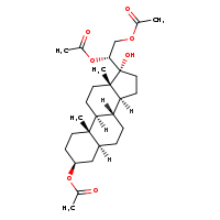 2D chemical structure of 6199-84-4