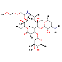 2D chemical structure of 62013-04-1
