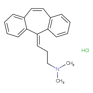2D chemical structure of 6202-23-9