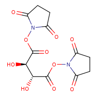 2D chemical structure of 62069-75-4