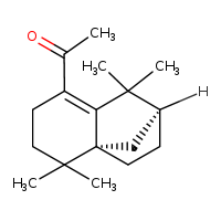 2D chemical structure of 62075-20-1