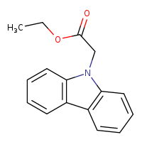 2D chemical structure of 6209-23-0