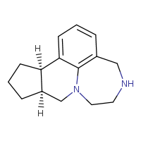 2D chemical structure of 620948-93-8