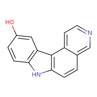 2D chemical structure of 62099-81-4