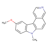 2D chemical structure of 62099-89-2