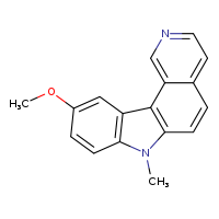2D chemical structure of 62099-90-5