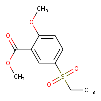2D chemical structure of 62140-67-4