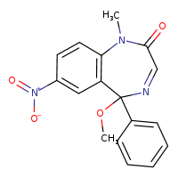 2D chemical structure of 62159-90-4