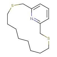 2D chemical structure of 62202-79-3