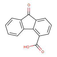 2D chemical structure of 6223-83-2