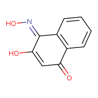 2D chemical structure of 62331-39-9