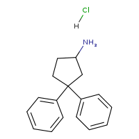 2D chemical structure of 62367-46-8
