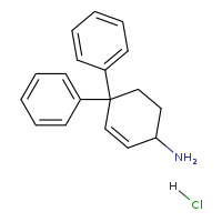 2D chemical structure of 62367-49-1