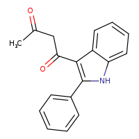 2D chemical structure of 62367-68-4