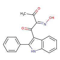 2D chemical structure of 62367-88-8