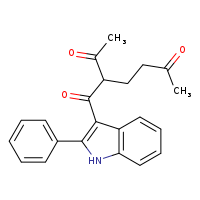 2D chemical structure of 62367-91-3
