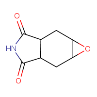 2D chemical structure of 6251-87-2