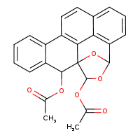 2D chemical structure of 62533-87-3