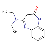 2D chemical structure of 62537-62-6