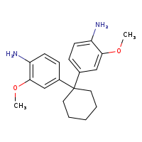 2D chemical structure of 6259-09-2