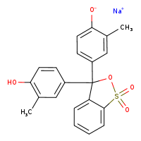 2D chemical structure of 62625-29-0
