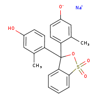 2D chemical structure of 62625-31-4