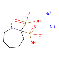 2D chemical structure of 62682-16-0