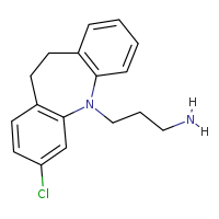 2D chemical structure of 62724-32-7