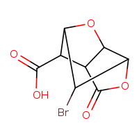 2D chemical structure of 6280-78-0