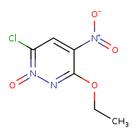 2D chemical structure of 62809-15-8