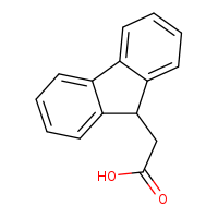 2D chemical structure of 6284-80-6