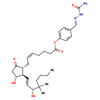 2D chemical structure of 62845-71-0