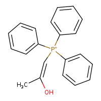 2D chemical structure of 6290-58-0