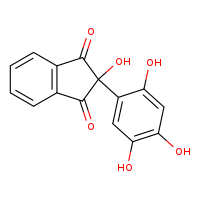2D chemical structure of 62917-82-2