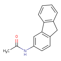 2D chemical structure of 6292-55-3
