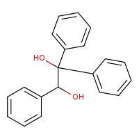 2D chemical structure of 6296-95-3