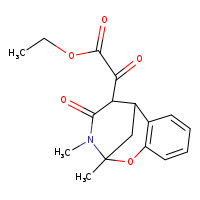 2D chemical structure of 6297-35-4