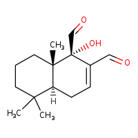 2D chemical structure of 62994-47-2
