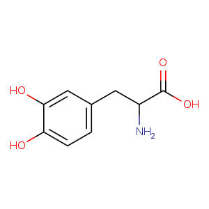 2D chemical structure of 63-84-3