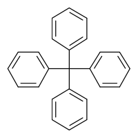 2D chemical structure of 630-76-2