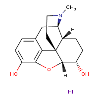 2D chemical structure of 630-82-0