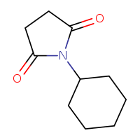 2D chemical structure of 6301-71-9