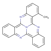 2D chemical structure of 63041-15-6