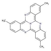 2D chemical structure of 63041-23-6