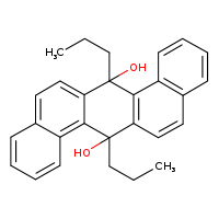 2D chemical structure of 63041-56-5