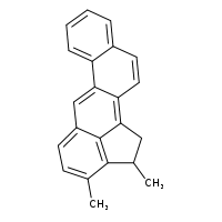 2D chemical structure of 63041-62-3