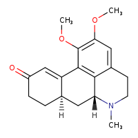 2D chemical structure of 63080-67-1