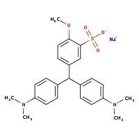 2D chemical structure of 6310-59-4