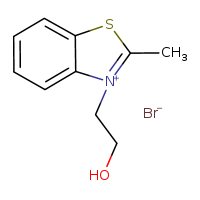 2D chemical structure of 63123-34-2
