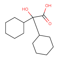 2D chemical structure of 6313-70-8